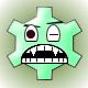 Avatar of normansimonr