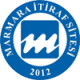 Profile picture of marmara itiraf