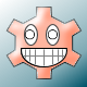 Illustration du profil de petrulp