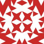 Group logo of KISP Teachers