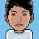 Avatar of Nonoy