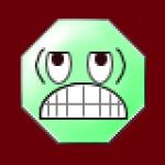 Klubi logo: Aforismid :D
