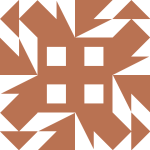 Group logo of Viagra kaufen online ohne rezept - 588551