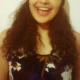 Profile photo of Gabrielly Soares Pontes