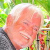 Mr. Personal Development Michael Berry