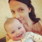 Día de la madre Photo Book Ideas
