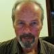 photo of Paul Davidson