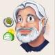 Profile picture of heiglandreas