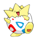 Avatar of Togepi