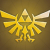 LinkedTriforce