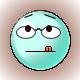Illustration du profil de mildsingmalburgmo