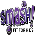 smashfit4kids