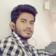 Profile picture of Anurag