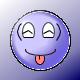 Profile picture of 20140140045