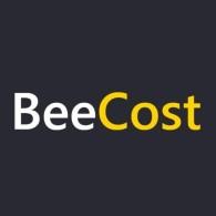 Foto del profilo di Bee