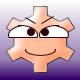 Profile photo of technicienprestataire