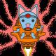Avatar of Myoo