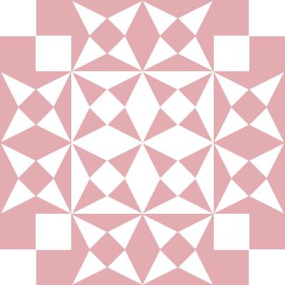 Kirahara7890