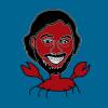 Silas P. avatar
