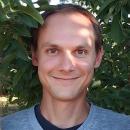 Avatar for Dan Brellis