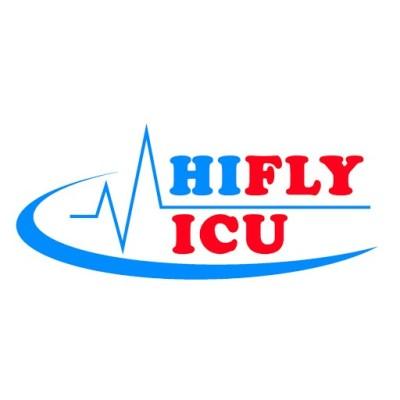 Hiflyicuambulance