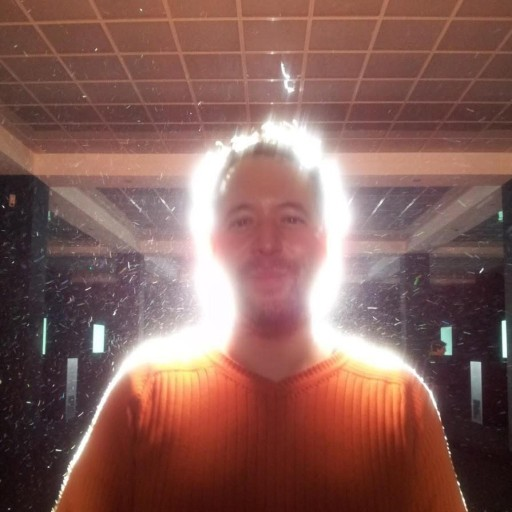 User Avatar of Tamio Honma