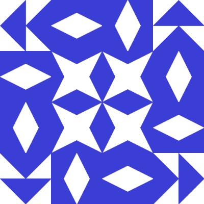 Ilariadau