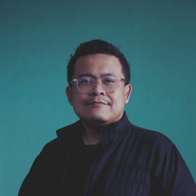 Wan Salehuddin