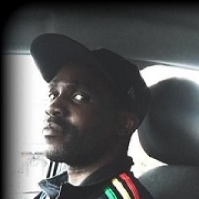 Mack Nyirenda
