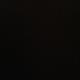 010ffcb8c84a823ae705c7d94cdd7f4c.png?d=https%3a%2f%2fwww.tablo.io%2fassets%2fuser avatar default thumb