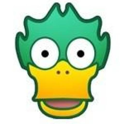User Avatar of Patrick Metcalfe