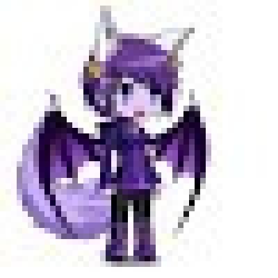 Purpleluce5