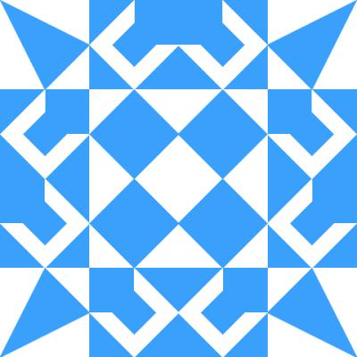 Fajzullin525 Fajzullin525