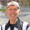 Dave P. avatar