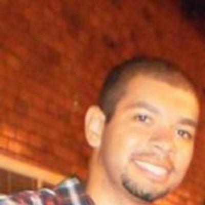 Joellis Francisco Santana