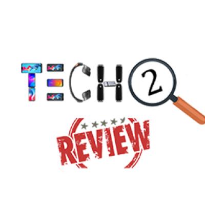 Techtoreview