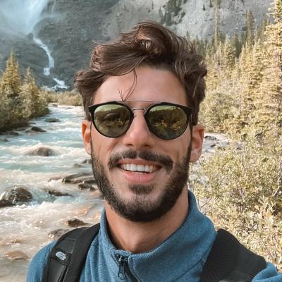 Federico Marte
