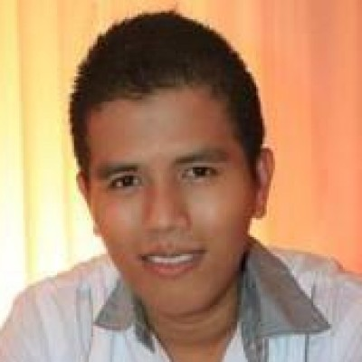 Felix Albutra