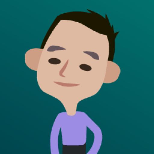 User Avatar of Lu Li