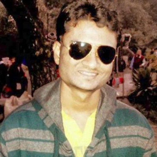 User Avatar of Victor Fernandes