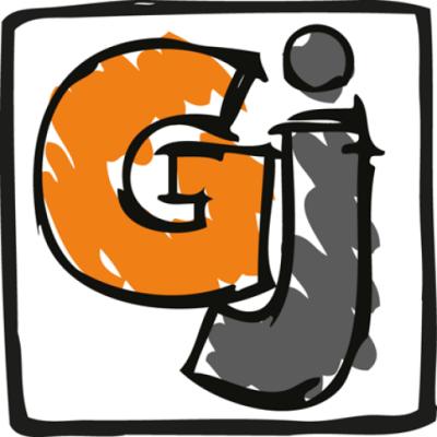 gingerjam