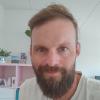 Søren V. avatar