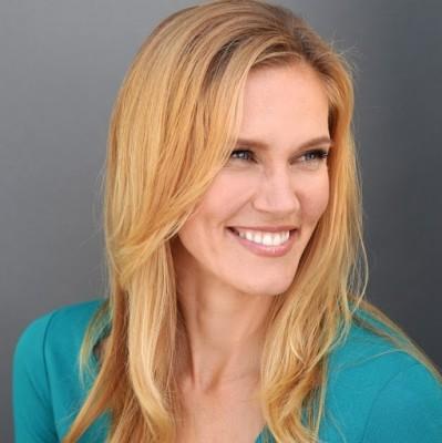 Nicole Prause, Ph.D.