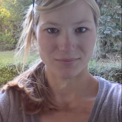 Mathilde Bonato