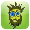 Vitali  avatar