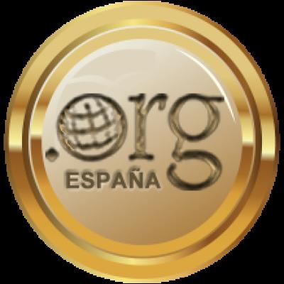 ORG de hipnosis clínica de España