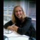Karin Van Loenhout