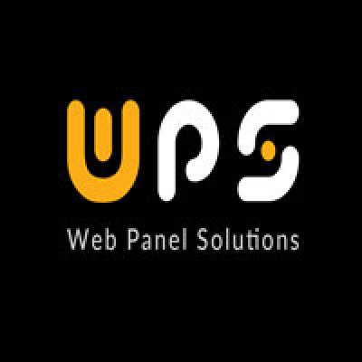 Webpanelsolutions