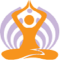 Yoga Tours By India