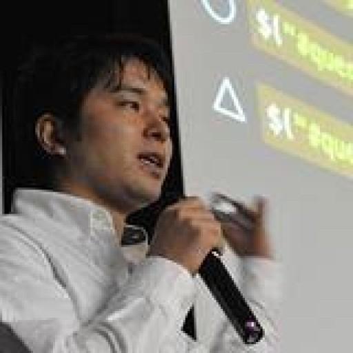 User Avatar of Kazuma Nishihata
